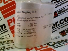 SIEGLING INDUSTRIES H1390054104
