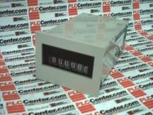 HECON CORPORATION G0-876-106-3