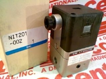 SMC NIT201-002