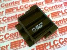 EPIC CONNECTORS 10382200-11213