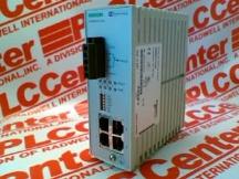 GOULD MODICON 499-NEH-141-00