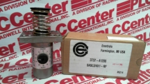 ENERTROLS SASL-3/4-X-1-RF