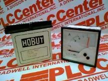 HOBUT D72SD-0/5/30A