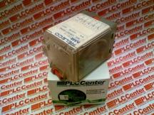 TURCK ELEKTRONIK MR52-4-DC24