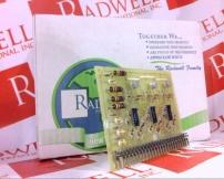 GE FANUC IC3600TDIA1