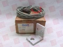 DURANT 47004-400