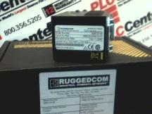 RUGGEDCOM RMC-20-48
