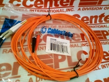 CABLE TO GO 33166