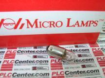 MICRO LAMPS ML-9105