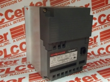 SEMIPOWER SYSTEMS INC XDM1003ECSWC00S