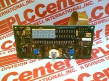 LINCOLN ELECTRIC L12116-1