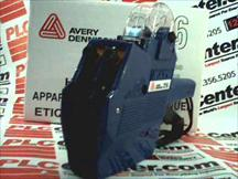 AVERY H06396-1