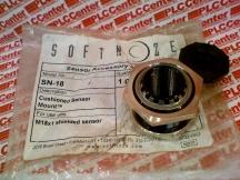 SOFT NOZE SN-18