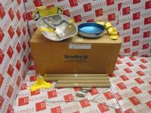 BRADLEY S193140A1CBDA00