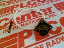 RJG TECHNOLOGIES INC T-9211-125