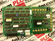 DALE ELECTRIC APD-480M021-3