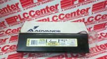 ADVANCE BALLAST REL2P60S