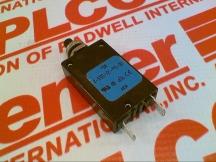ETA CURTIS 2-5700-IG1-P10-DD-10A