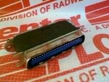 APPLE COMPUTER 590-075-A
