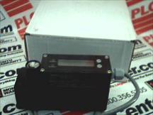 UNIVERSAL FLOW MONITORS OFS-MEBS15SLMV-4T-A-X10A-D3