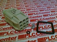 CONTACT CONNECTORS 11250000