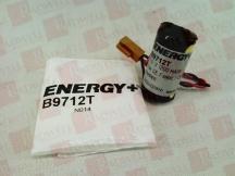 ENERGY PLUS B9712T