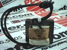 QSE EMSC-379-2