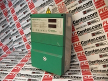 CONTROL TECHNIQUES M105R-GB14