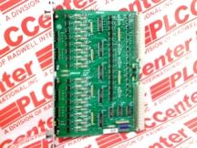 PLASMA CT-140