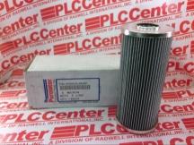 CLARCOR INC 9700EAL062N1