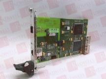 KONTRON TASC-HF-LS3-HF