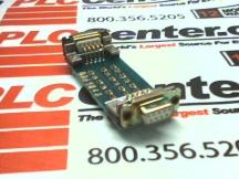 OSAI OS5415