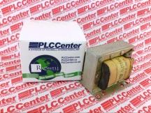 GUARDIAN ELECTRIC CO 16AC-85-VB-C-115V/60CY