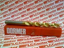 DORMER QC9.00-PTD-HSS