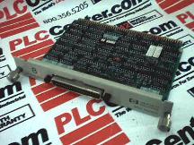 HEWLETT PACKARD COMPUTER 98622A