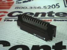 ROBINSON NUGENT P50E-050P1SR1-TG