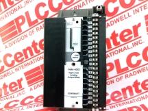 CEGELEC 9646-4002