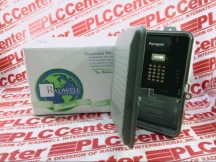 INTERMATIC ET90415CR