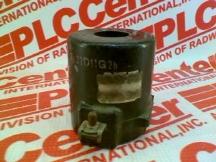 GE RCA 22D11G267A