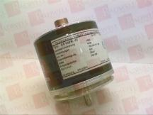 T&R ELECTRONIC CE100M-V2