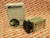 COMPACT AUTOMATION PRODUCTS GC234X18