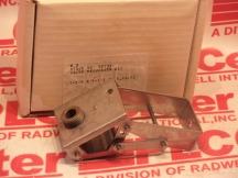 MILWAUKEE VALVE 1151-58133