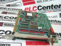 INDUSTRIAL COMPUTER PCD-I/O-24