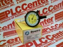 FOWLER 52-540-004-0