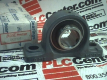 AMI BEARINGS UCP207