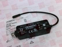 DEMATIC 05149-00002