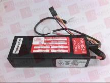 POWER TECHNOLOGY L23110AL555