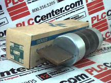CEFCON OT500/250