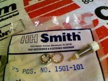 HH SMITH 1501-101