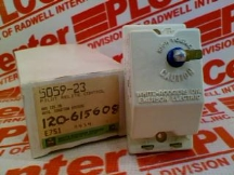 WHITE RODGERS 5059-23